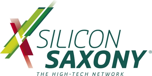 Silicon Saxony Day